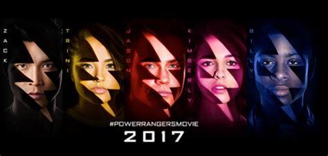 film robot terbaru 2016 video teaser trailer film power rangers 2017 terbaru