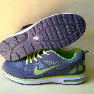 Sendals Nike Air Kws nike air max tab made in gege shoes bags
