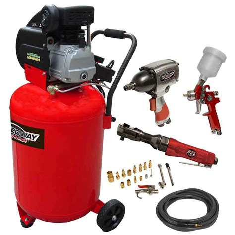 air compressor accessories air tool resource