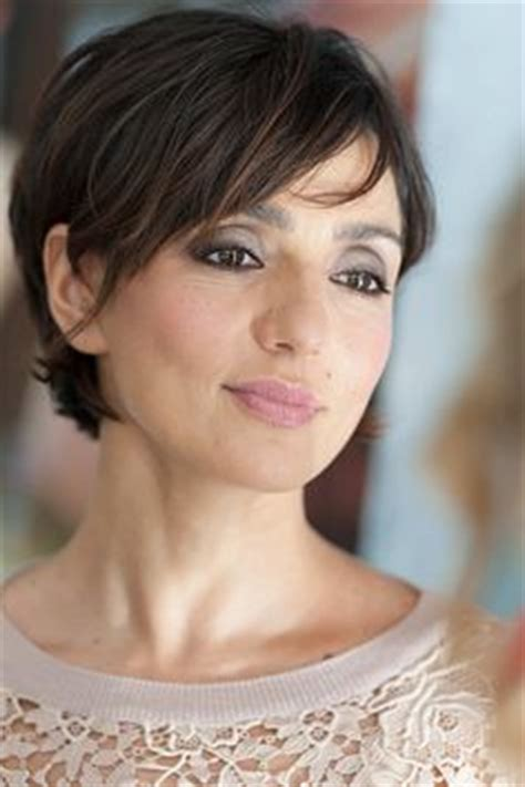 ambra color hairstyle 1000 images about ambra angiolini capelli corti on
