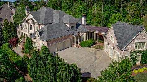 Duluth Homes For Sales Atlanta Fine Homes Sotheby S Luxury Homes In Duluth Ga