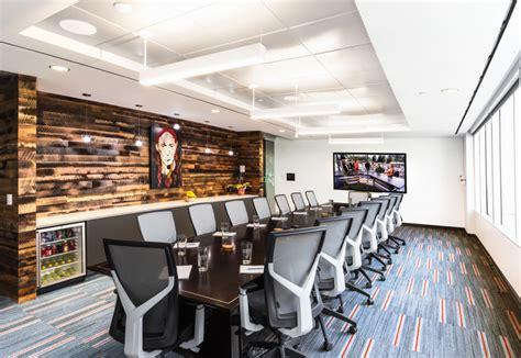 dpr construction offices austin office snapshots