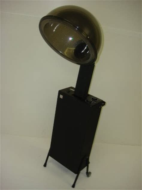 The Chair Salon Vancouver Wa by Hair Dryer Brands Discount Brand New Spa Box Hair Dryer