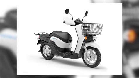 tokyo motor showun  goezde motosikleti motosiklet