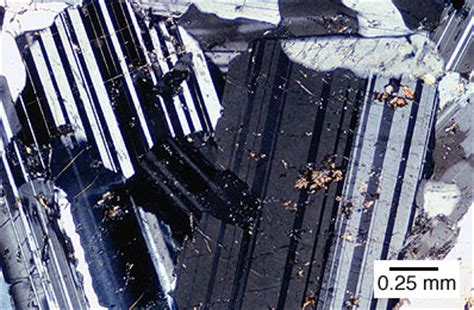 types of twinning in thin section huss et al 2006