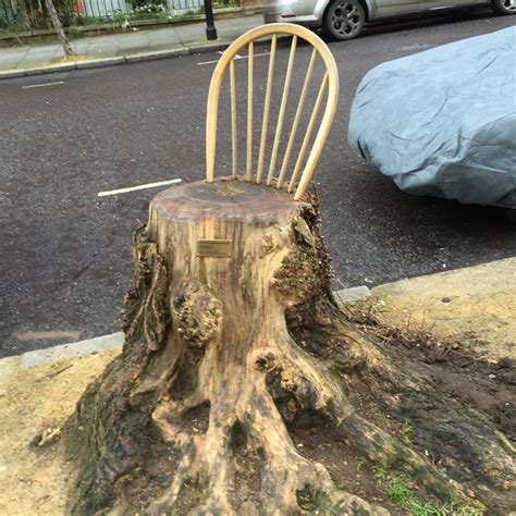 tree trunk bench seat 17 best images about gives me a woodie on pinterest tree