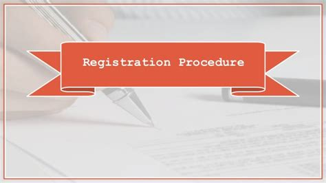 section 8 company section 8 company registration in india