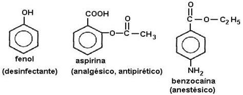 cadenas abiertas definicion benceno hidrocarburos arom 225 ticos monografias