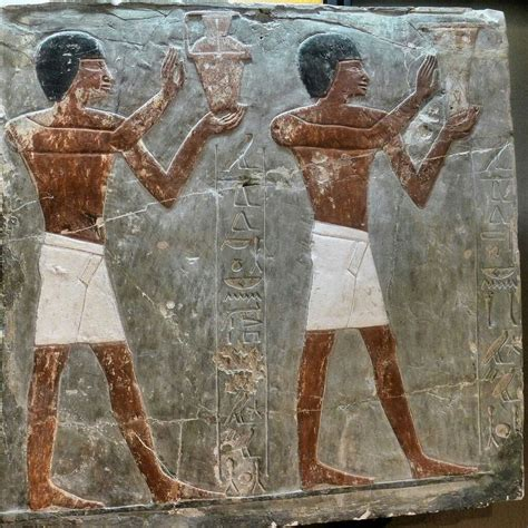 ancient egyptian people modern 98 best images about ancient egypt modern fakes forgeries