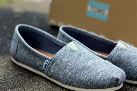 are toms shoes comfortable for walking oui in france comfortable yet stylish walking shoes for