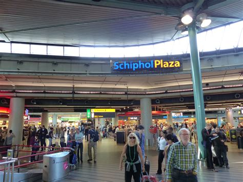 amsterdam schiphol image gallery schiphol airport