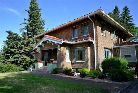 abbott house abbott house hyannis ne nebraska pinterest