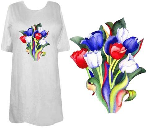 Bouquet Size M 2 sale beautiful tulip bouquet plus size supersize t