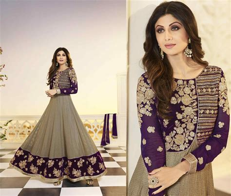 dress design video download latest new fashion dress for girls 2017 pakistani medium