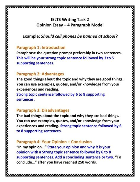 how to write an opinion paper for college writing an opinion essay introduction essay for a