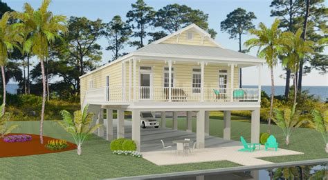 Double Wide Mobile Homes Floor Plans 1600 to 1799 sq ft manufactured home floor plans