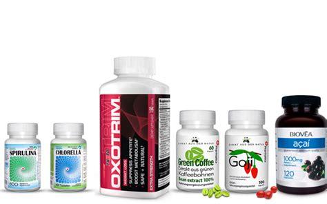 Is B12 For Detox by Chudnutie B12 Injekcie Recenzie