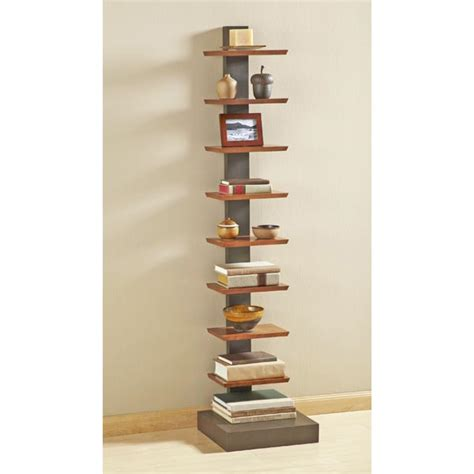floating shelves woodworking plan from wood magazine