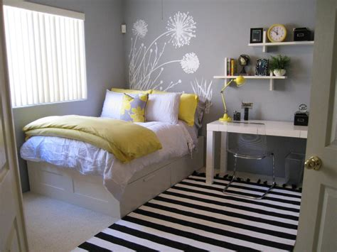 older teenage bedroom ideas sophisticated teen bedrooms hgtv