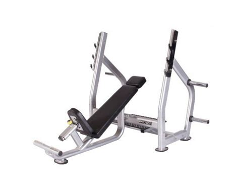 olympic bench press rules olympic incline bench 943 500 215 400 total gym solutions