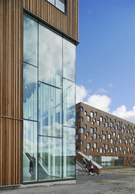 architecture curtain wall 29 best curtain wall images on pinterest architectural