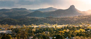 Trulia Blog by Prescott Az Real Estate