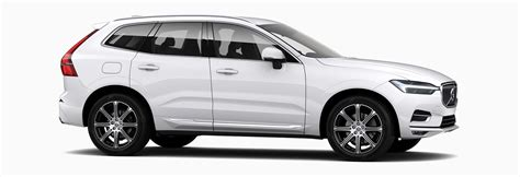 volvo xc60 colors volvo xc60 colours guide and prices carwow