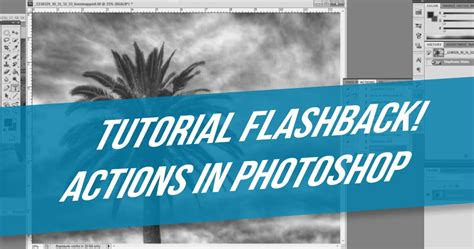 the enthusiast s guide to photoshop 64 photographic principles you need to books actions in photoshop f64 academy