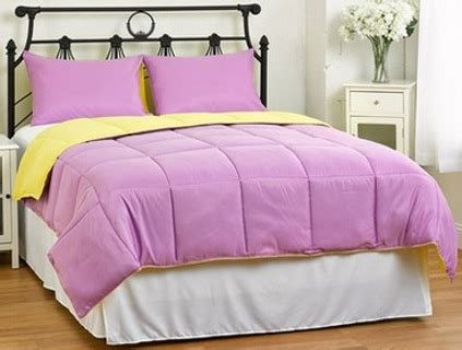 lightweight down alternative comforter for summer free new lightweight reversible down alternative summer