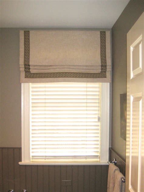 Contemporary Blinds Shades Contemporary Shades Philadelphia