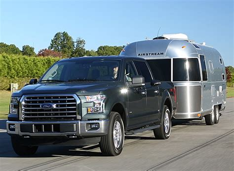ford f150 ecoboost towing capacity 2015 ford f 150 ecoboost 2 7 liter towing capacity