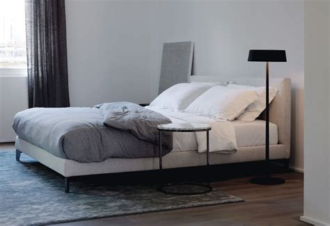 Up Bed by Up Bed Beds Meridiani Srl