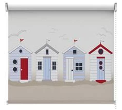 beach hut style bathroom 1000 images about beach huts interiors on pinterest