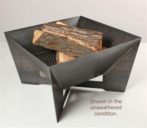 corten steel pit cor ten steel pit gas pits tank pits propane pits wood