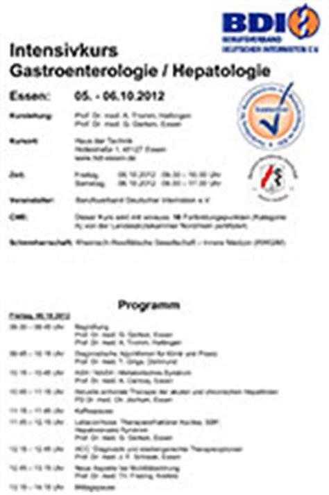 intensivkurs innere medizin archiv 2012 aktuelles klinik f 252 r innere medizin