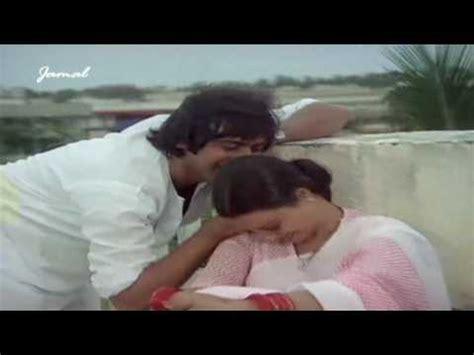 aap ki aankhon lyrics  hindi ghar video song huntsongscom