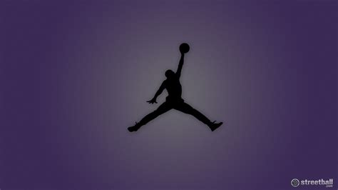 jordan wallpaper tumblr jumpman logo wallpapers wallpaper cave