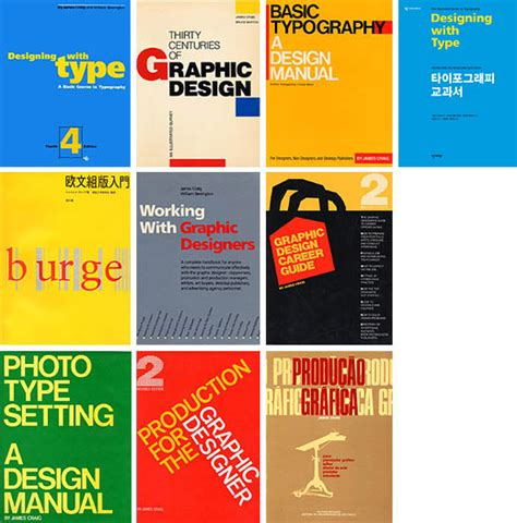 Graphic Design Basics 4th Edition By Arnston dwt resources books by craig