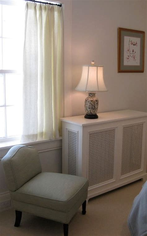 Living Room Radiator Ideas Five Looks For Your Home S Radiators