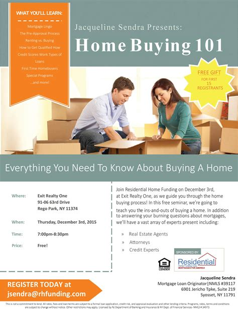 buying a house 101 buying a house 101 28 images alaska real estate tips for buying a house in a buyer