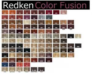 shoodle hair color guide best 25 redken hair color ideas on redken