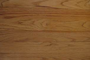 Wood Stains For Oak Floor Finishing Inc Wood Stains