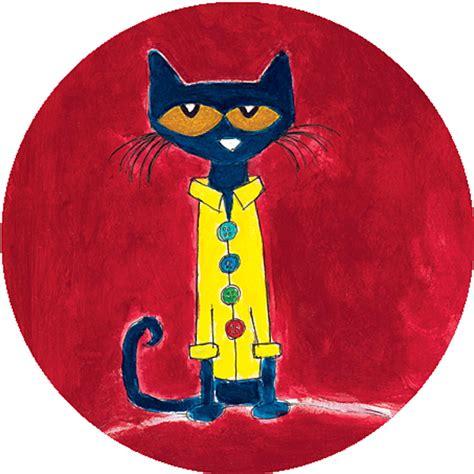 Pete The Cat Stickers pete the cat 174 stickers demco