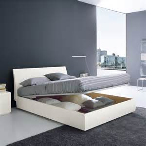 Modern King Size Bed Frame Modern King Size Bed Frames Providing A Spacious Room For