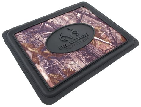 Pink Realtree Floor Mats by Realtree Floor Mats Www Imgkid The Image Kid Has It