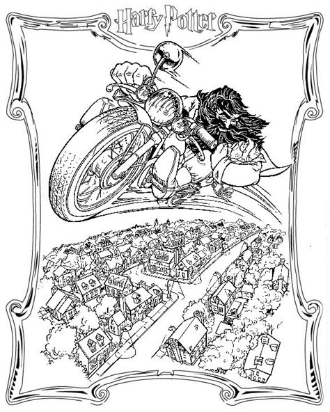 harry potter coloring pages ravenclaw free coloring pages of harry potter house crests