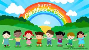 best happy children s day 2016 images pictures