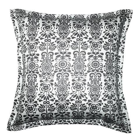 Outdoor Cushions Uk Ikea Akerkulla Cushion From Ikea Traditional Cushions