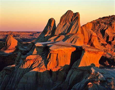 dayak stock photos dayak stock images alamy dakota du nord les badlands la culture am 233 rindienne et