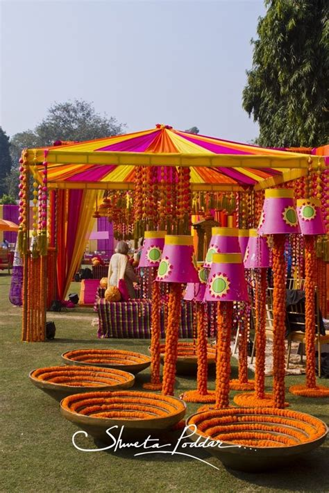 559 best images about diwali decor ideas on diwali lantern diwali craft and indian